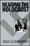 Reading The Holoc...