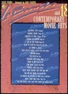 La Bamba & 18 Contemporary Movie Hits