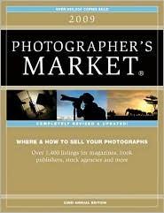 2009 Photographer's Market