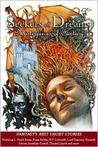 Seekers of Dreams: Masterpieces of Fantasy