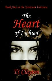 The Heart of Lichien