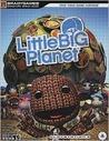 LittleBigPlanet Signature Series Guide