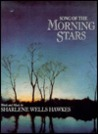 Song of the Morning Stars