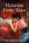 Victorian Erotic Tales