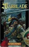 Warblade (Konrad, #3)