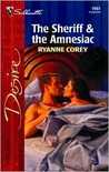 The Sheriff & the Amnesiac