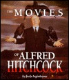 The Movies of Alfred Hitchcock