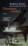 Pianoforte vendesi