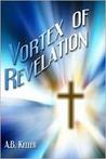 Vortex of Revelation