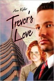 trevor-s-love