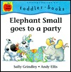 elephant-small-goes-to-a-party