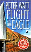 flight-of-the-eagle