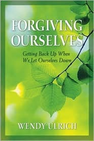 forgiving-ourselves-getting-back-up-when-we-let-ourselves-down