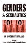 Genders & Sexualities in Modern Thailand