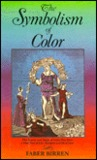 The Symbolism of Color