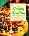 Wellness Simply Healthy