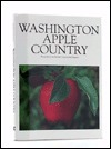 Washington Apple Country