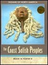 Coast Salish Peoples