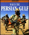 War in the Persian Gulf