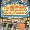 The Miami Giant