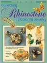 Collecting Rhinestone & Colored Jewelry