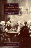 From Jacobite to Conservative