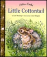 Little Cottontail by Carl Memling