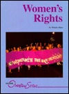 Women's Rights (Lucent Overview Series)