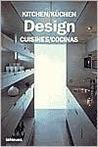 Kitchen Design/Kuchen Design/Design de Cuisines/Diseno de Cocinas