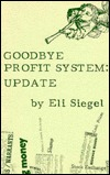 goodbye-profit-system-update