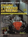 Do it Yourself Guide to Engine and Chassis Detailing