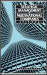 Strategic Management in Multinational Companies