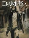Dampyr #1: Devil's Son (Dampyr)