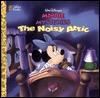 The Noisy Attic
