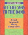 All the Way to the Bank: Smart Nonprofit Money Management