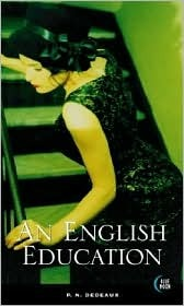 An English Education