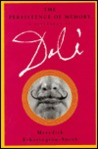 Currently Reading: The Persistence of Memory: A Biography of Dali