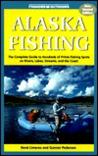 Foghorn Outdoors : Alaska Fishing (Foghorn Outdoors: Alaska Fishing)