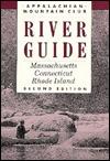 AMC River Guide: Massachusetts/Connecticut/Rhode Island