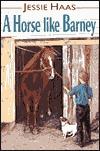 a-horse-like-barney