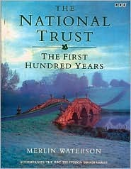 the-national-trust-the-first-hundred-years