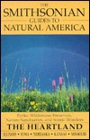 The Smithsonian Guides to Natural America by Suzanne Winckler