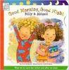 Good Morning, Good Night Billy & Abigail