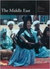 The Garland Encyclopedia of World Music: The Middle East [With Audio CD]