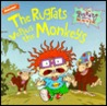 The Rugrats Versus the Monkeys (The Rugrats Movie)
