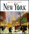 Art of the State: New York
