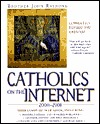 Catholics on the Internet, 2000-2001
