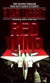 Red Wind (Commander T. C. Bogner, #5)