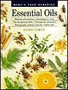 Essential Oils(Neals Yard Remedies)