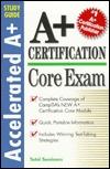 Core Exam
